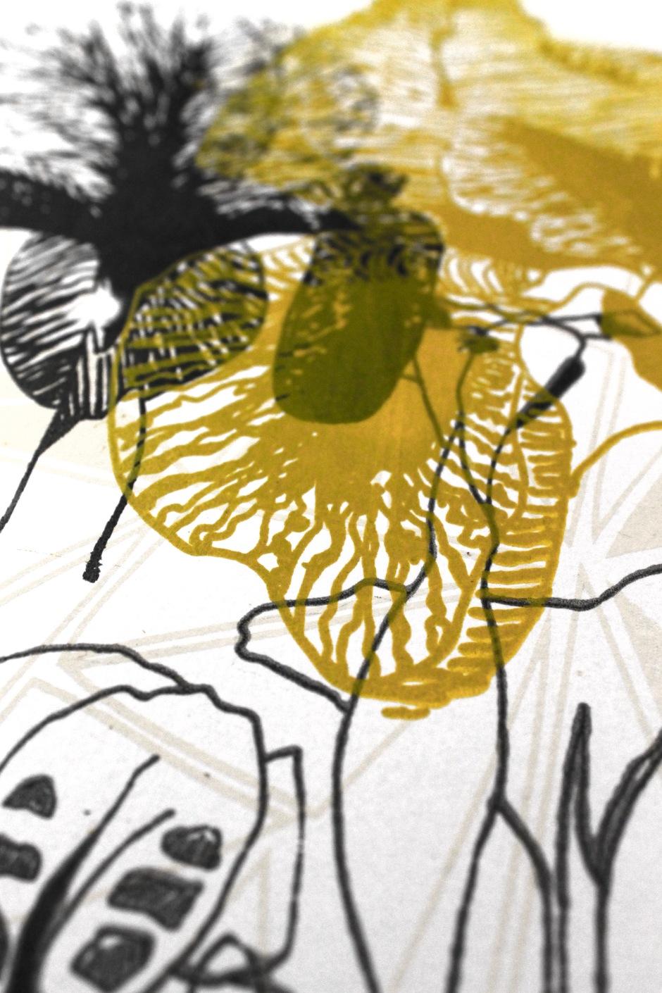 iris composition detail.jpg
